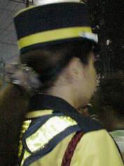20080726_6