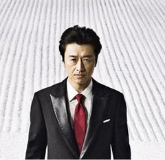 Gogokuwata_2011y02m