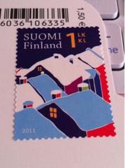 20111212finland_3